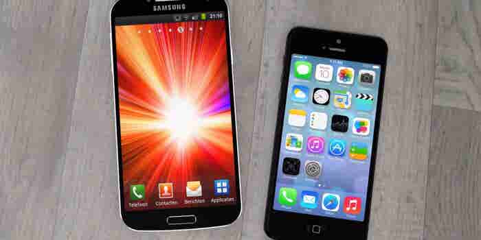 Reasons Why Mobile Phone Accessories Market is on a Growth Trajectory
