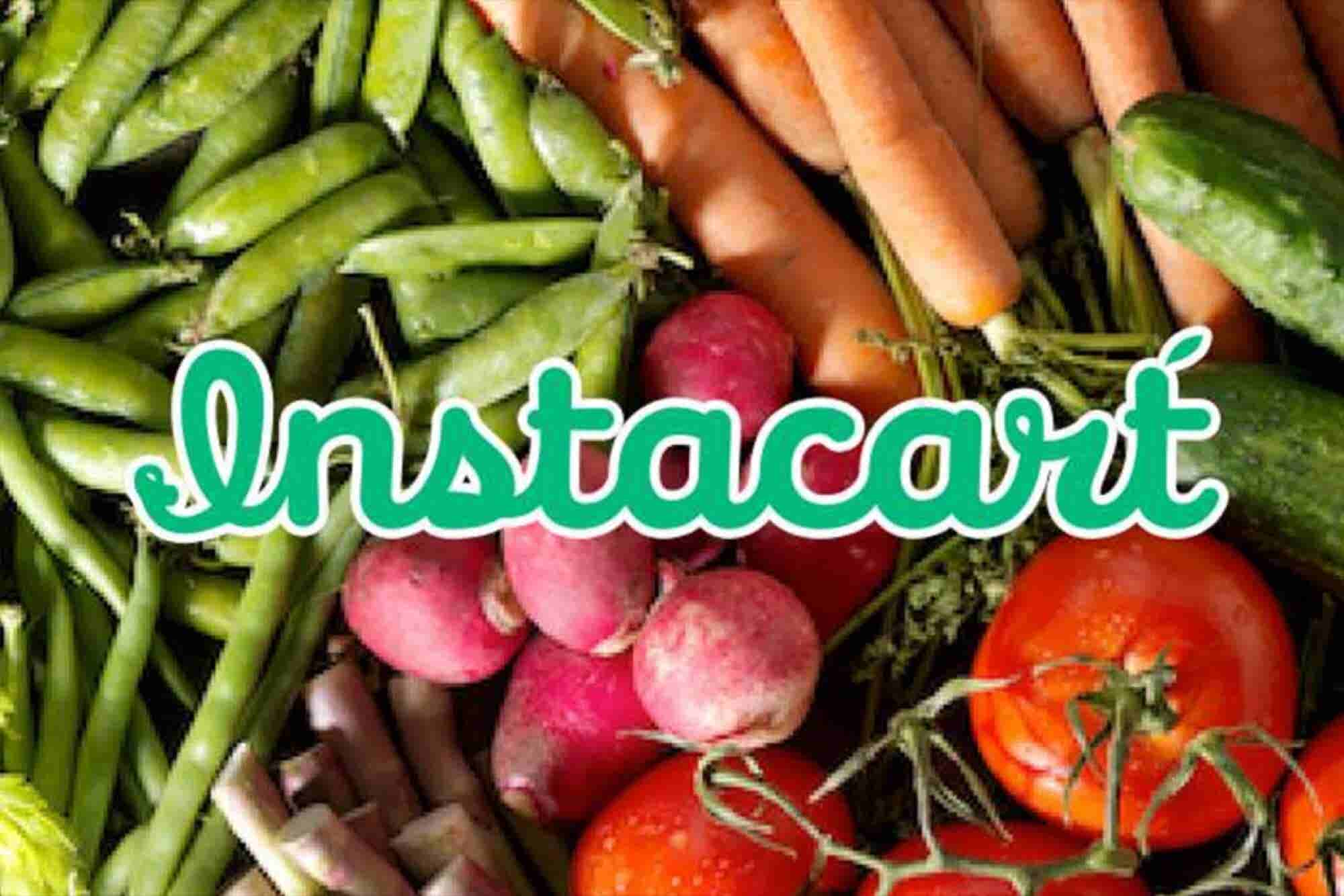 This Is How Instacart Is Reclassifying Contract Workers as Part-Time E...