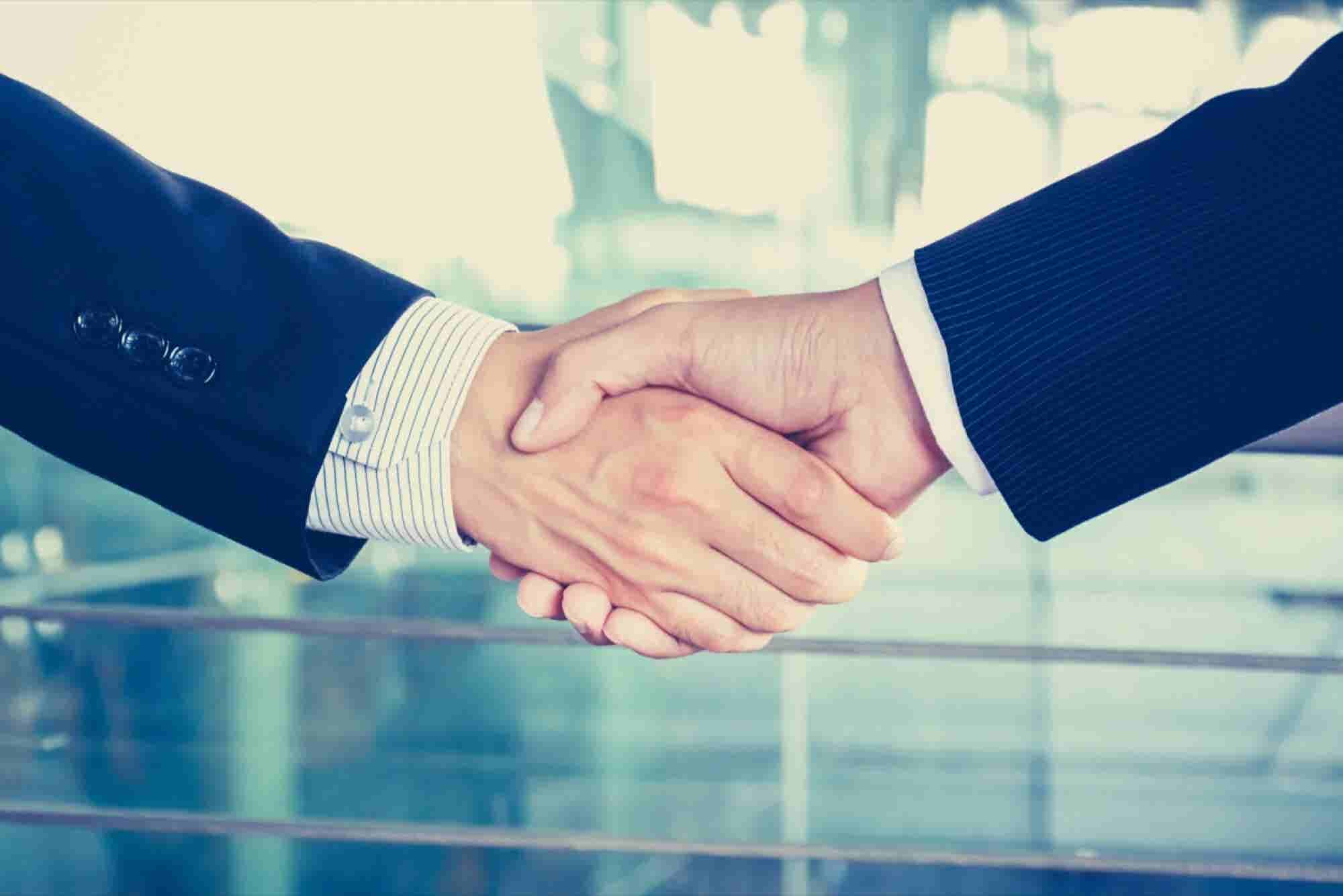 Make Your Next Negotiation a 'Win-Win.' 3 Tips for How to Do That.