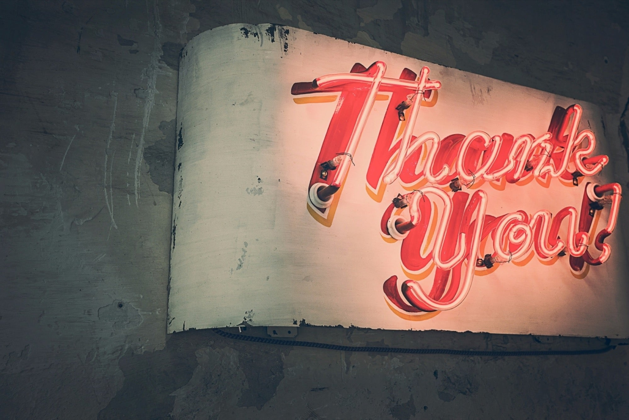20 Quotes On The Importance Of Thankfulness And Gratitude