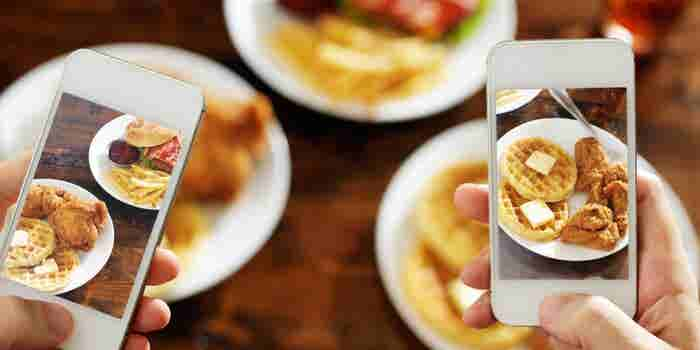 Swiggy brings to you the choicest of food from best restaurants in your locality