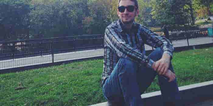 Josh Greenberg, Co-Founder of Shuttered Music Service Grooveshark, Dead at 28