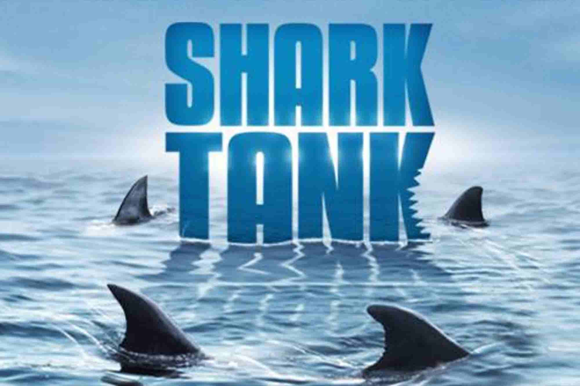 Meet the New Shark Tank Sharks: Ashton Kutcher, Chris Sacca