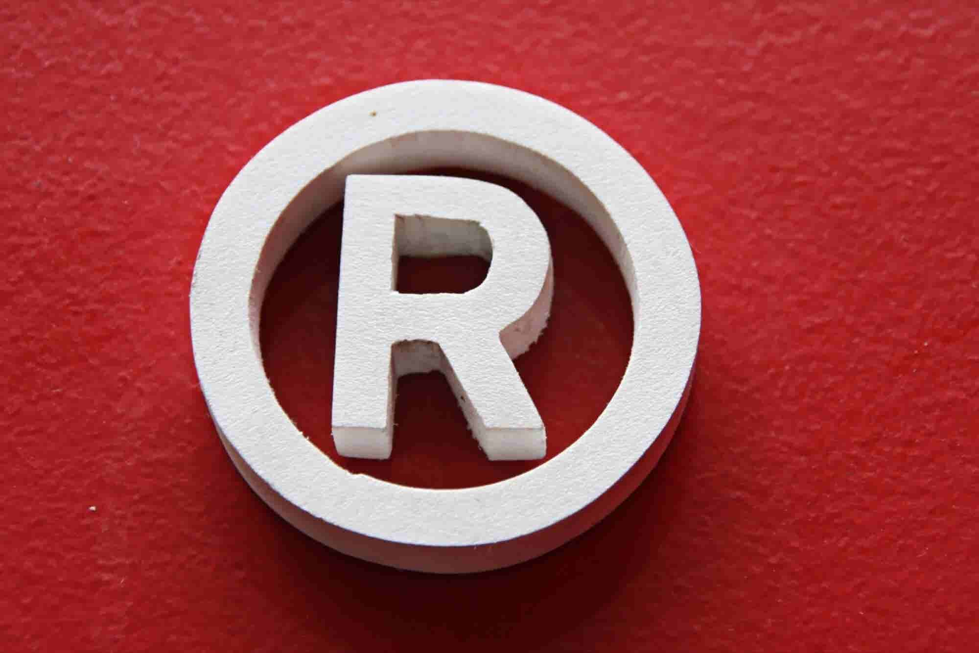 What Entrepreneurs Need to Know About Trademarks