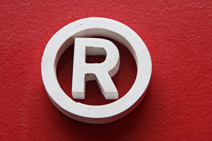 6 Tips for Registering a Trademark Overseas