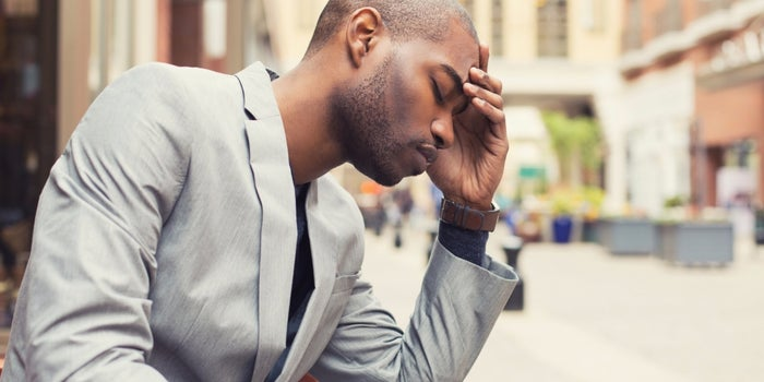 3 Effective Ways to Manage Employee Burnout