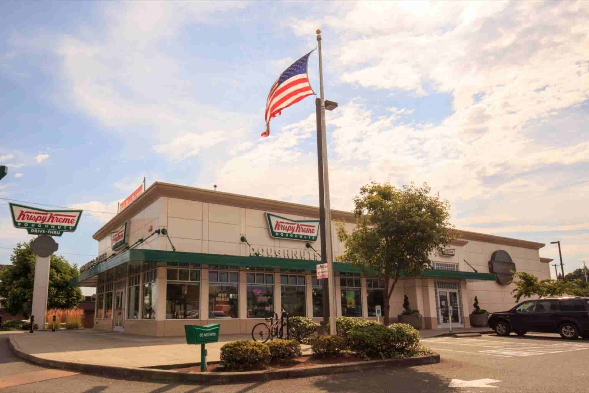 A Modest Proposal to Franchisors