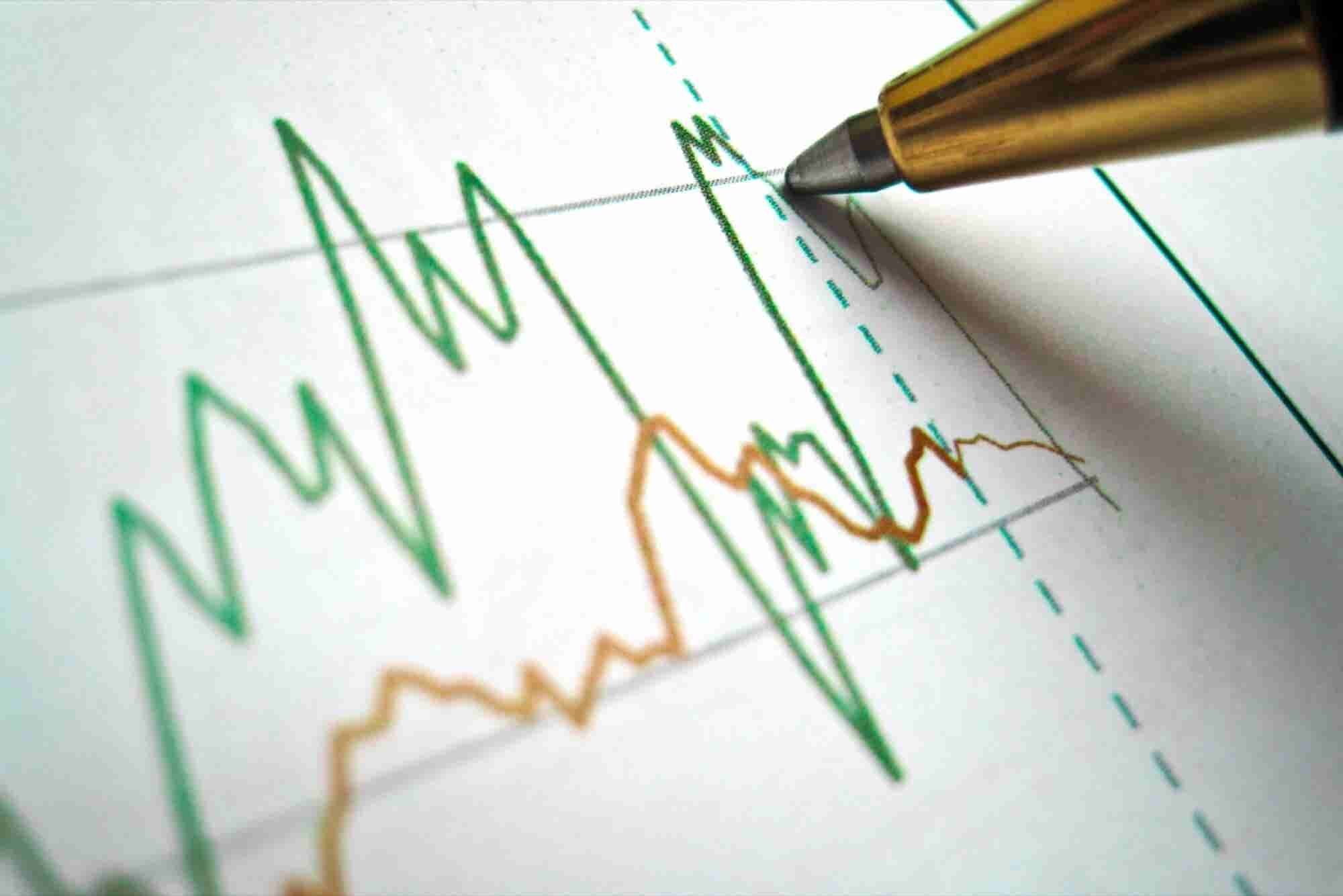 8 Secrets to Credible Startup Financial Projections