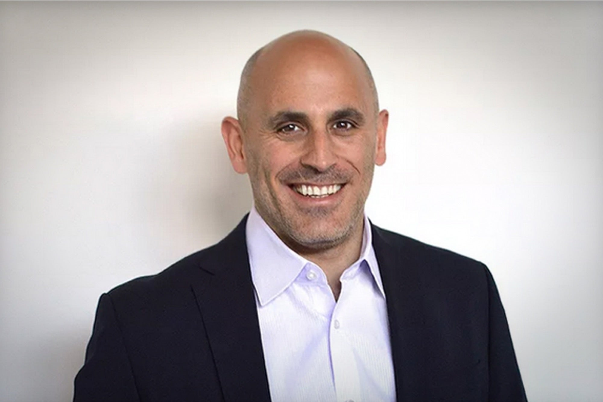 Jet Com S Founder Marc Lore 3 Things You Need To Know About The Man Taking On Amazon