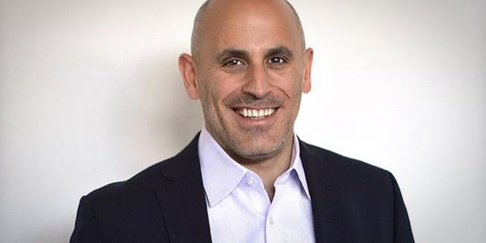Jet.com's Founder Marc Lore: 3 Things You Need to Know About the Man Taking on Amazon