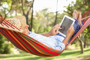 4 Ways to Prep Your Business for a Summertime Slowdown
