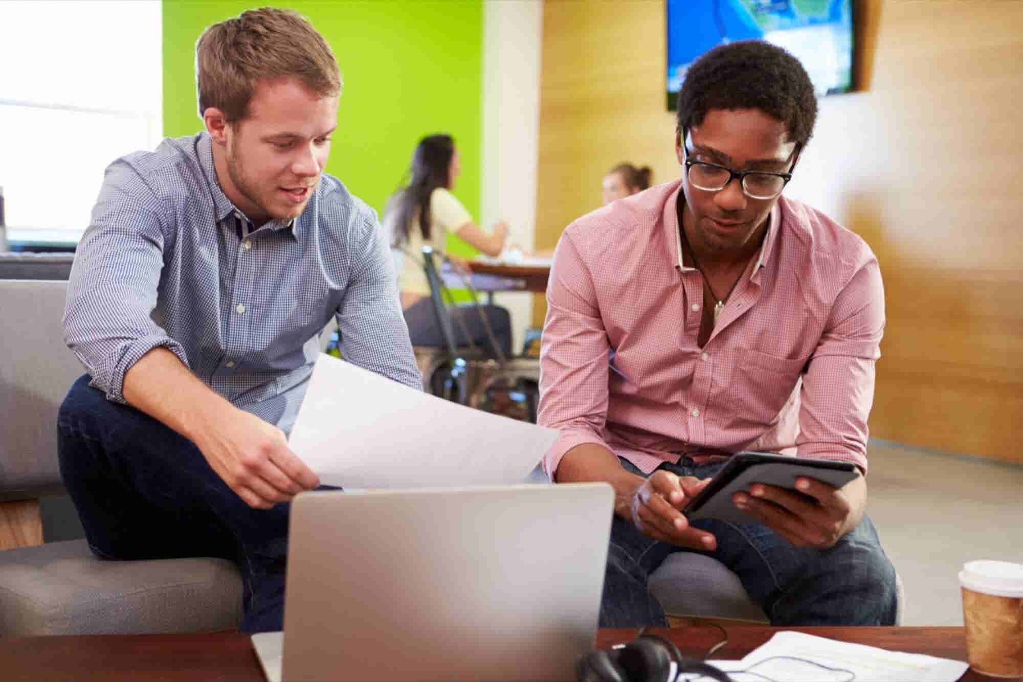 8 ideal workplace practices for entrepreneurs to follow