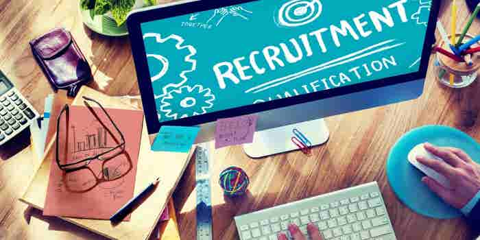 Attract (And Retain) Talent For Your Enterprise In 2015