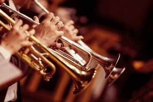 How Jazz Music Prepared Me for Life as a CEO