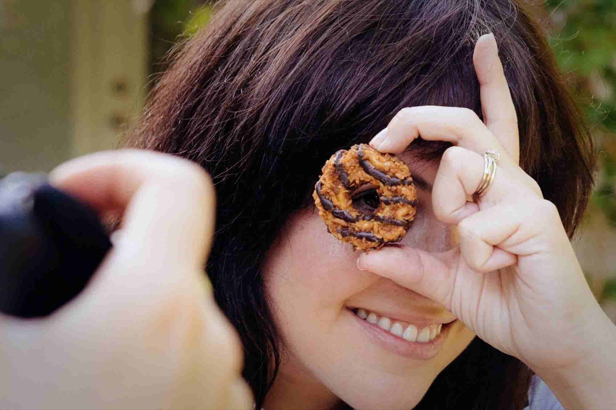 Smart Cookies: 5 Business Lessons Leaders Can Learn From Girl Scouts
