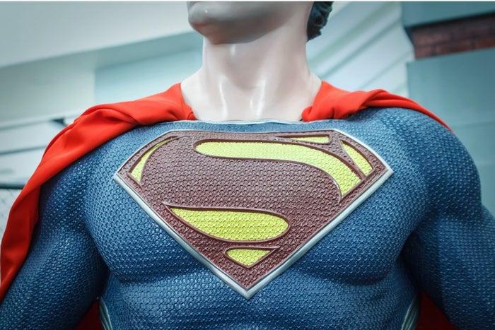 Superhero Strategies for Nailing Your Branding