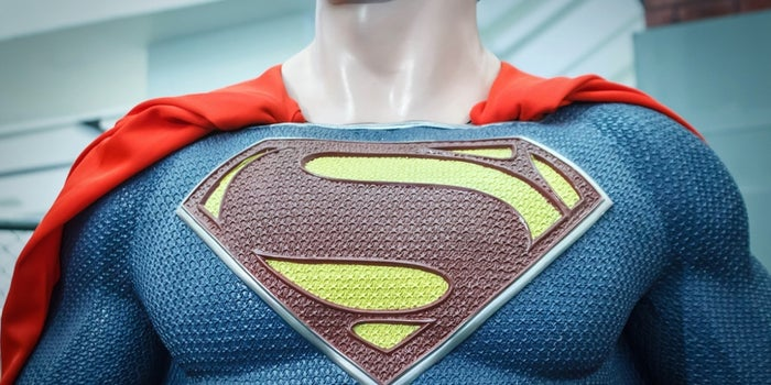 Become a Superhero to Customers, and Watch Your Brand Soar