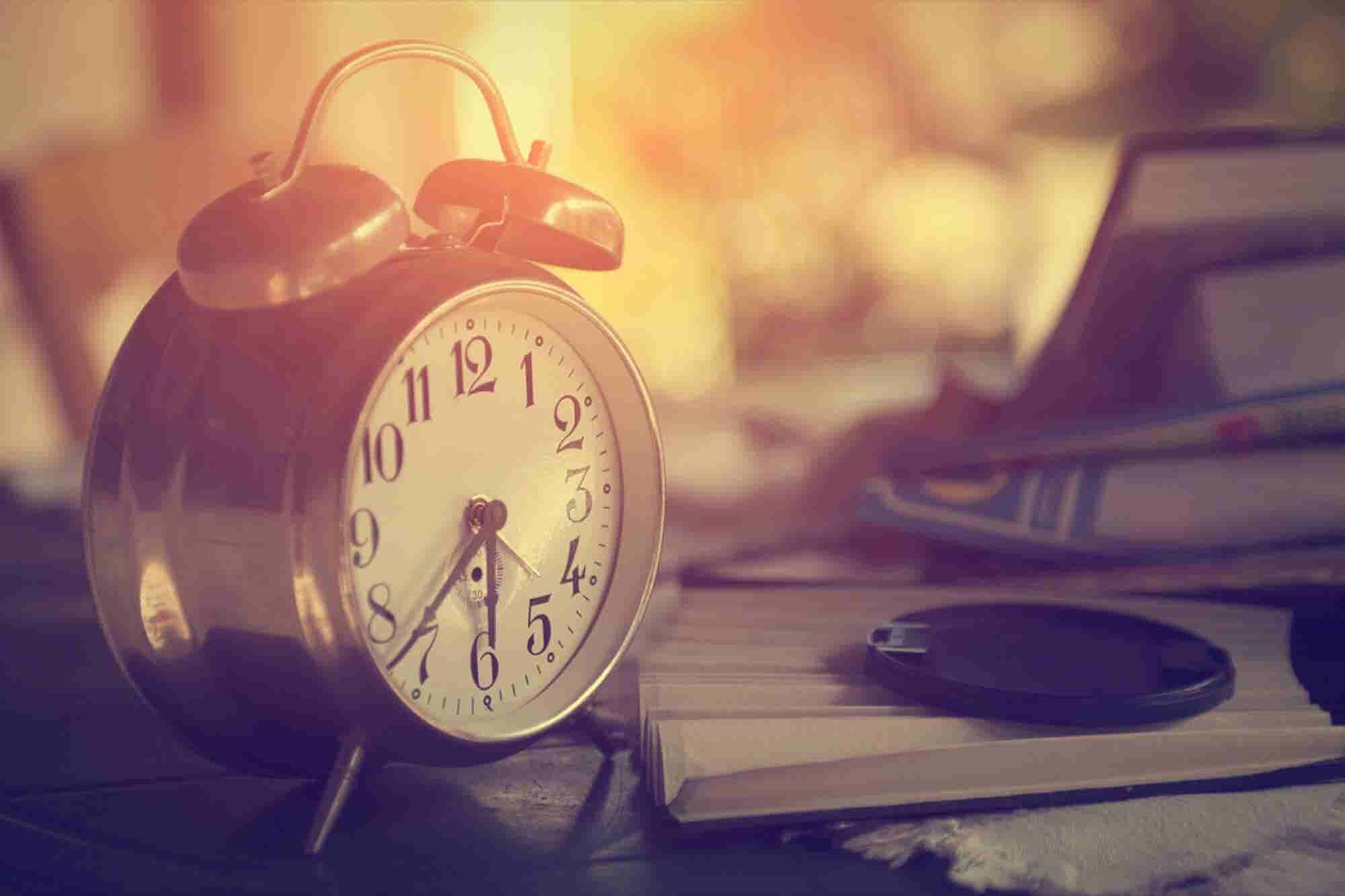 Learn Some Smart Time-management Tricks From These Successful Women Entrepreneurs