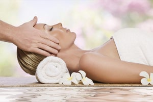 6 Things To Consider While You Are Setting Up a Spa & Salon Business