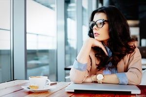 5 Signs You're in the Wrong Career -- and How to Make a Change