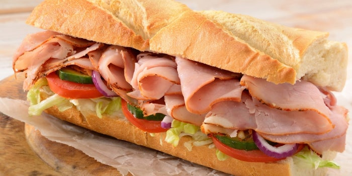 Franchise of the Day: To Stand Out From Its Competitors, This Sandwich Shop Has an Extra Tasty Nightly Ritual