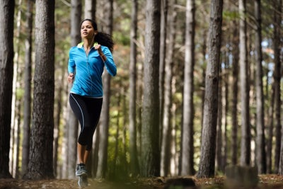 Five Reasons Why Fitness is Important for Entrepreneurs