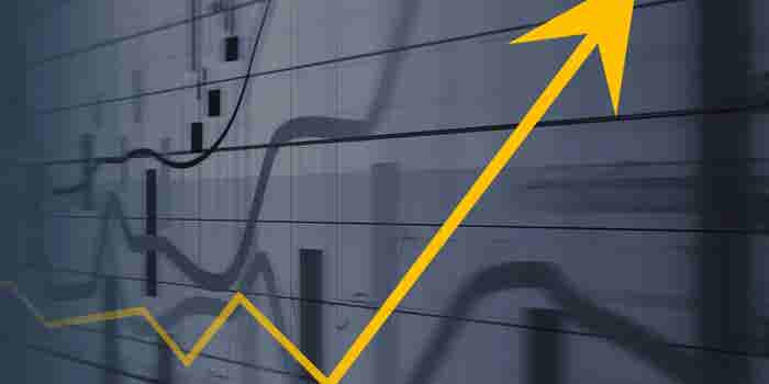 Ninth Annual CFO Strategies Forum MENA To Take Place in Dubai