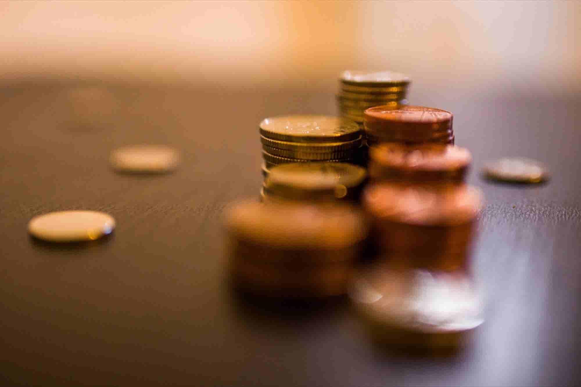 When to Use the Term Debt vs. Revolving Debt