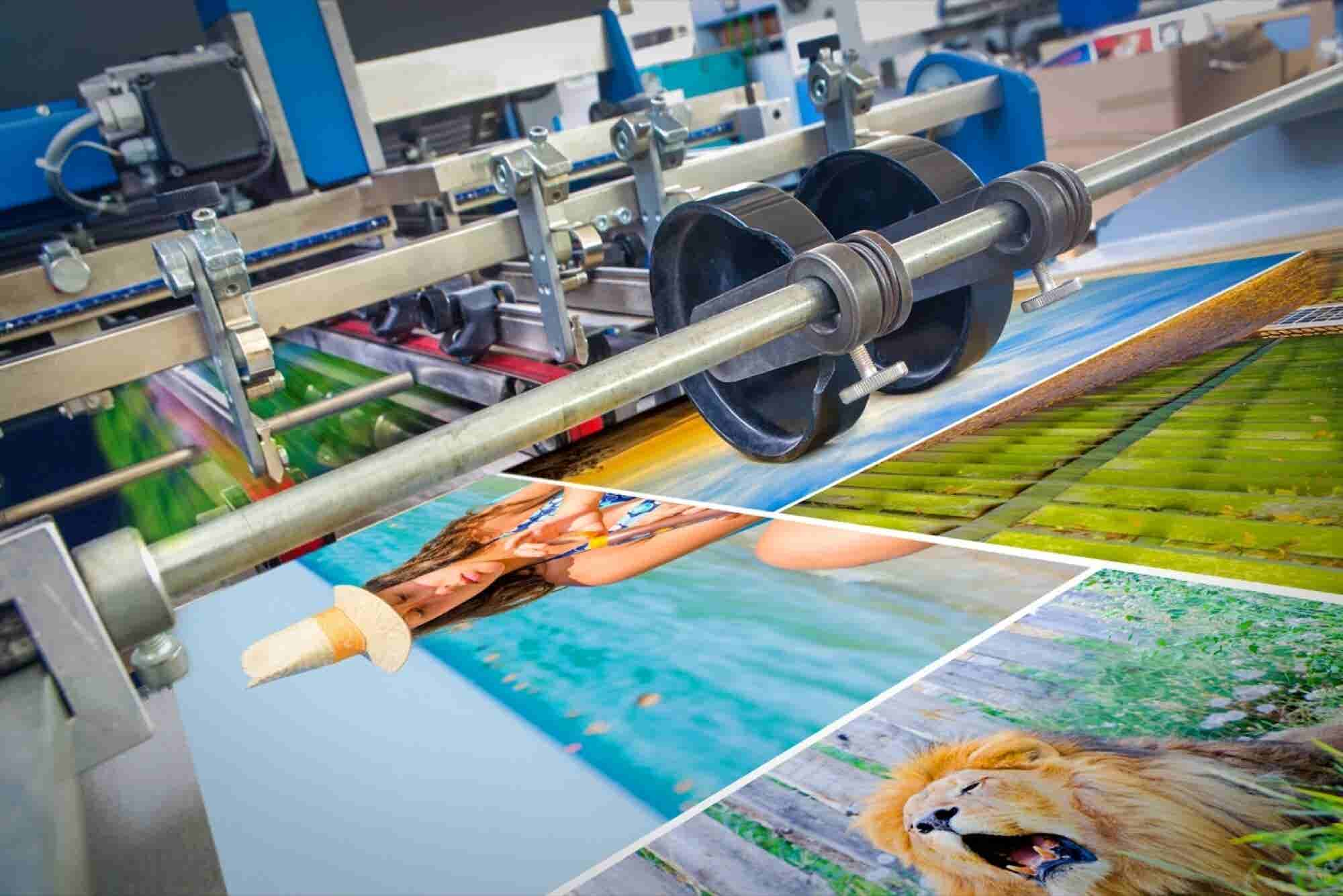 Your Franchisor Needs to Give You the Tools to Succeed