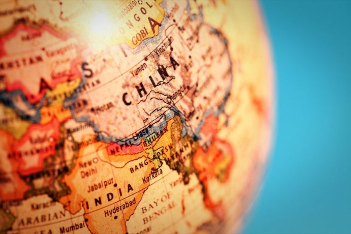 3 Tips for Running a Company From Abroad