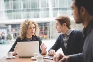 3 Decision-Making Tools to Help You Draw the Right Conclusions as Your Business Evolves