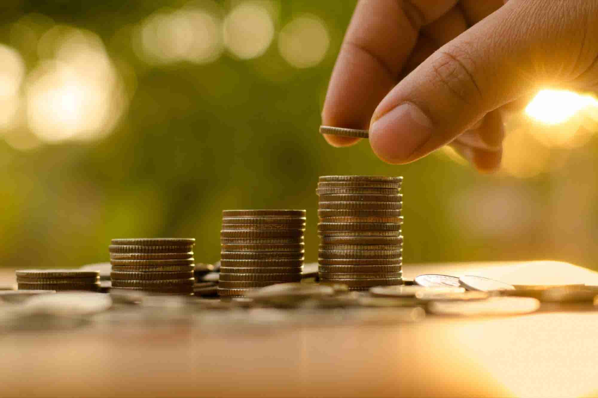 Indian Employees May Get 10% Wealthier in 2019, Study (Infographic)