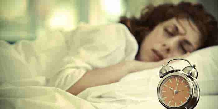 Neurons in Your Brain Wake You Up and 16 Other Unexpected Things That Are Stealing Your Sleep