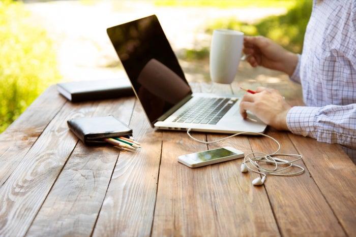17 Tips for Entrepreneurs Who Blog