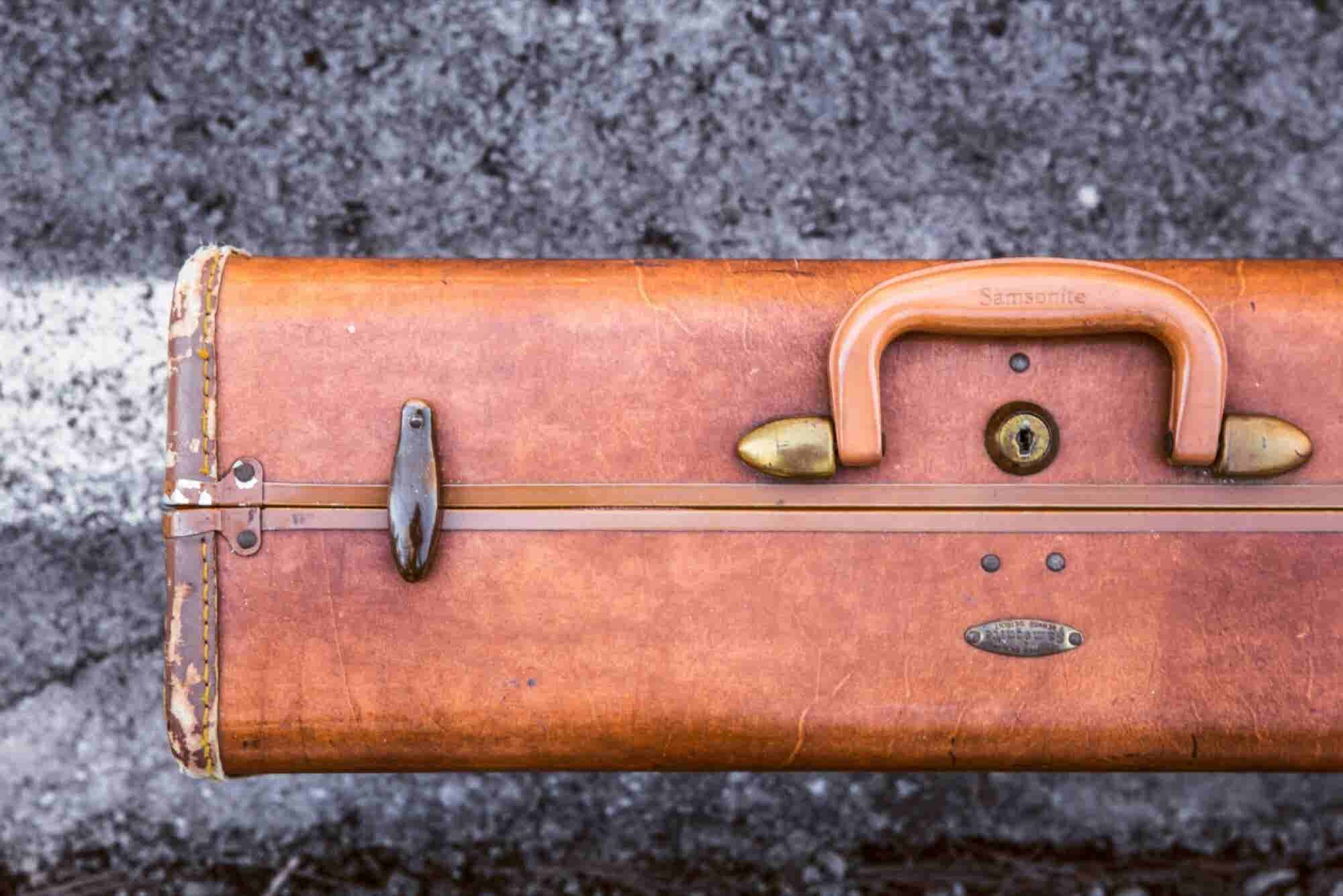 10 Tips Marketers Can Learn From the Travel Industry