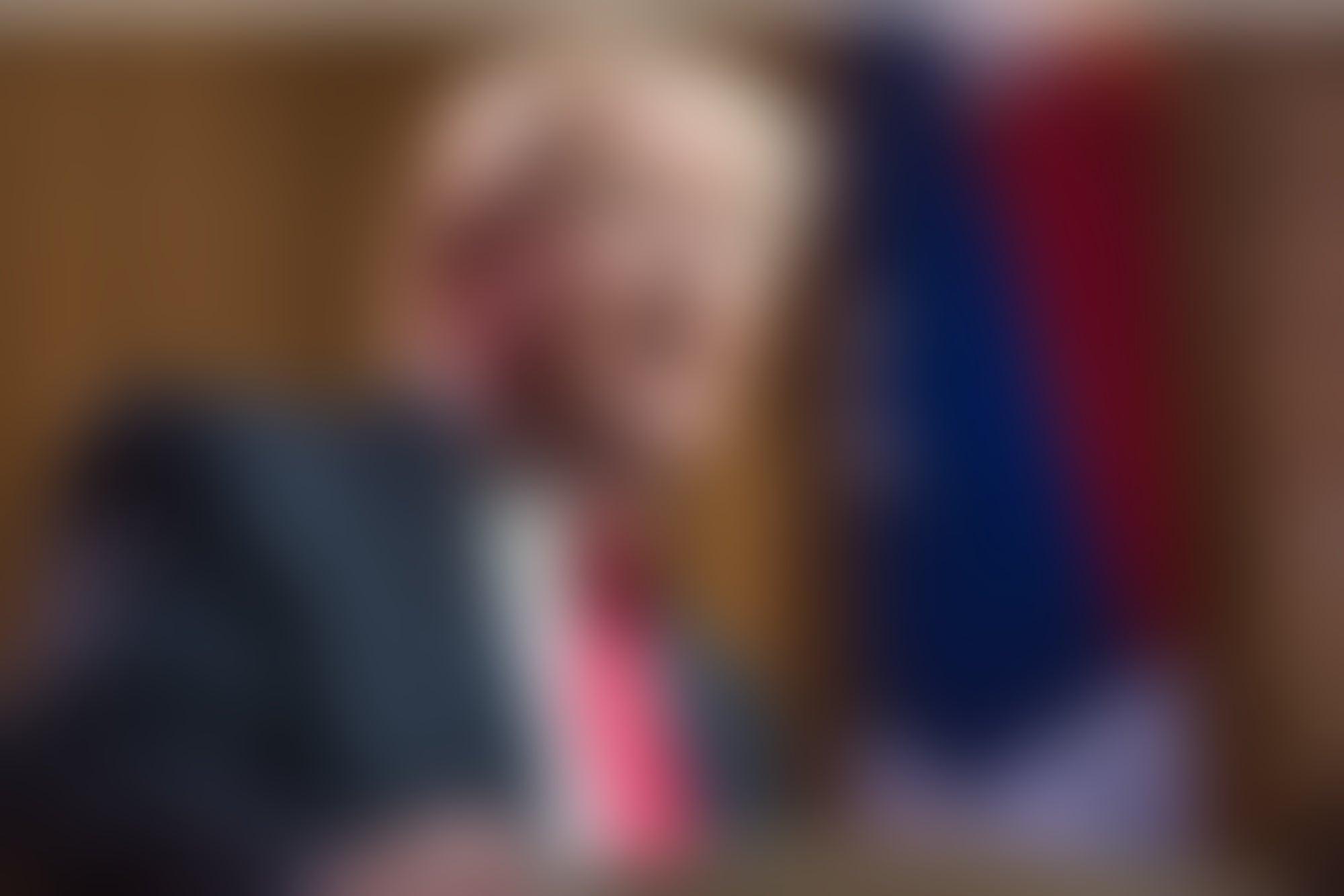 What's Behind the Trump Juggernaut