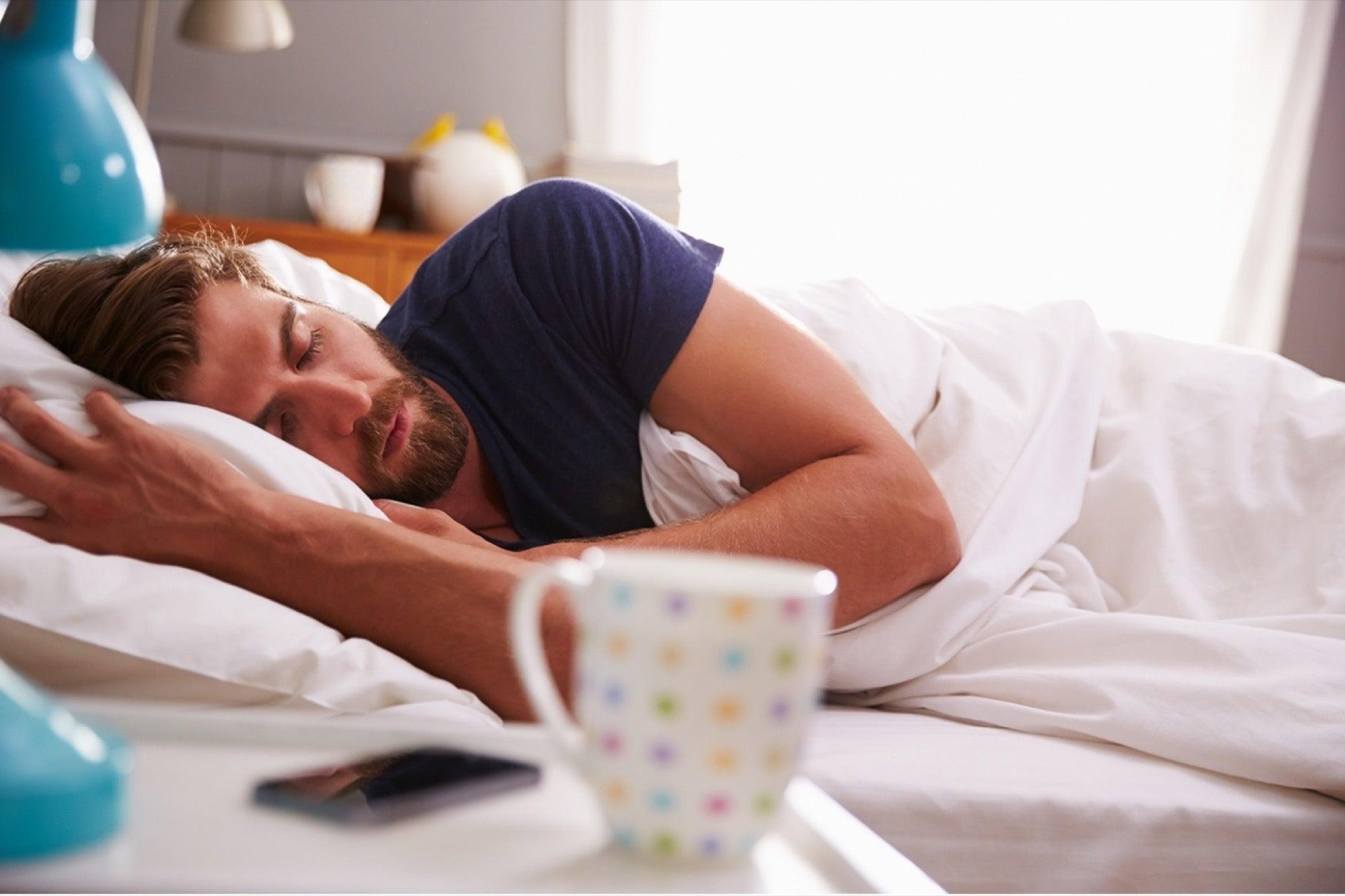 Resultado de imagen para sleep people