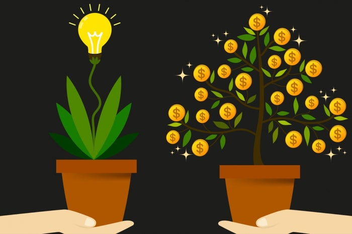 The How-To: Generating Revenue As A Startup