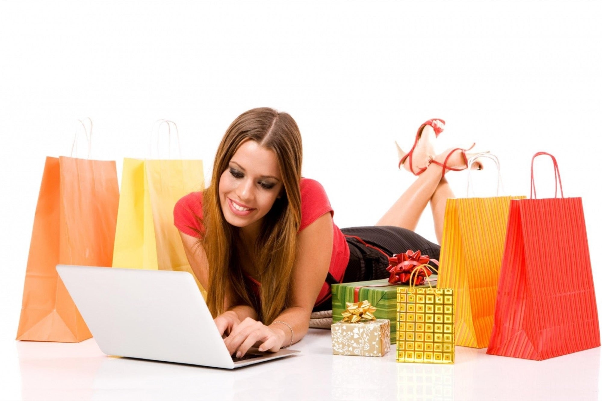 How to Get More Customers for Your Online Store ?