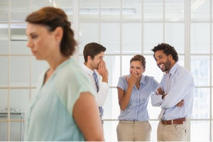 Solutions to Cut the Drama and Tackle Communication Breakdowns at Work