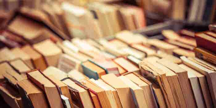 7 Must-Read Books for the Budding Entrepreneur