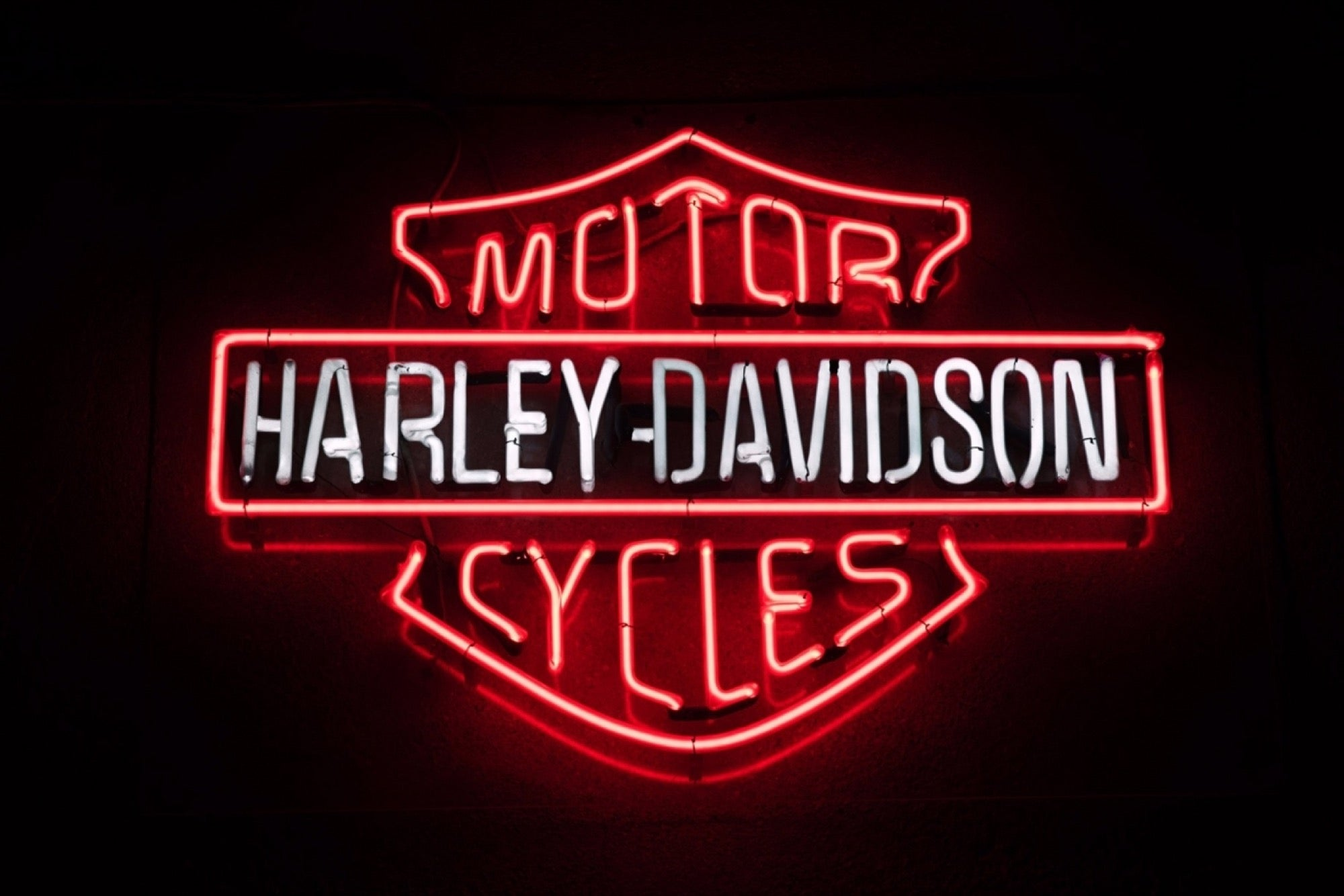 William S  Harley, Arthur Davidson, Walter Davidson
