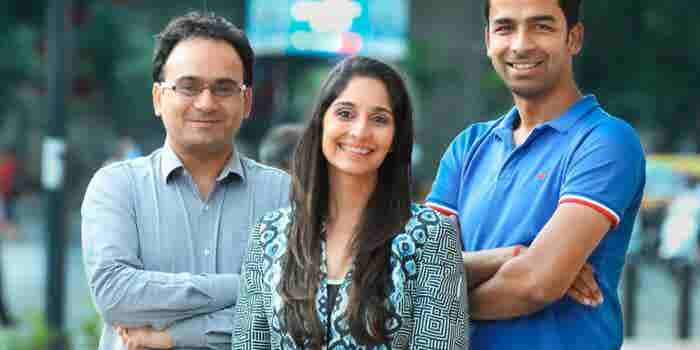 Livspace set to become one of India's most admired Internet companies