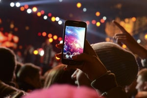 #5 Ways The Events Industry In India Has Evolved