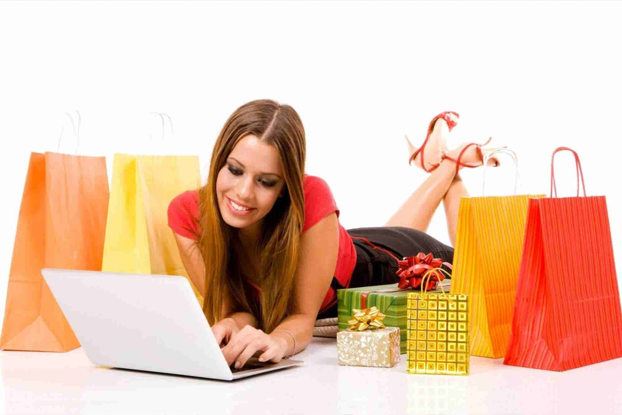 5 Ways To Save When Shopping Online