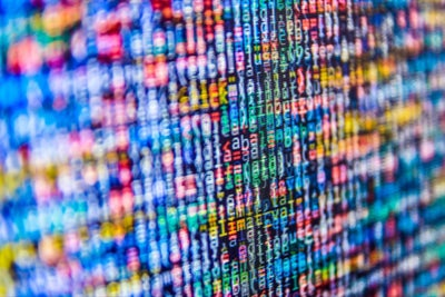 Why the Big Data Swamp Needs to Be Purified to Usher in a Revolution i...