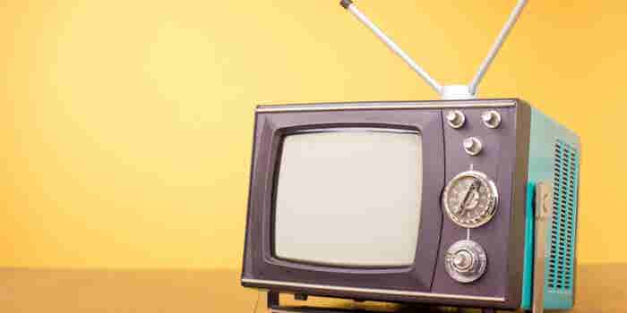 5 Tips for Getting on TV