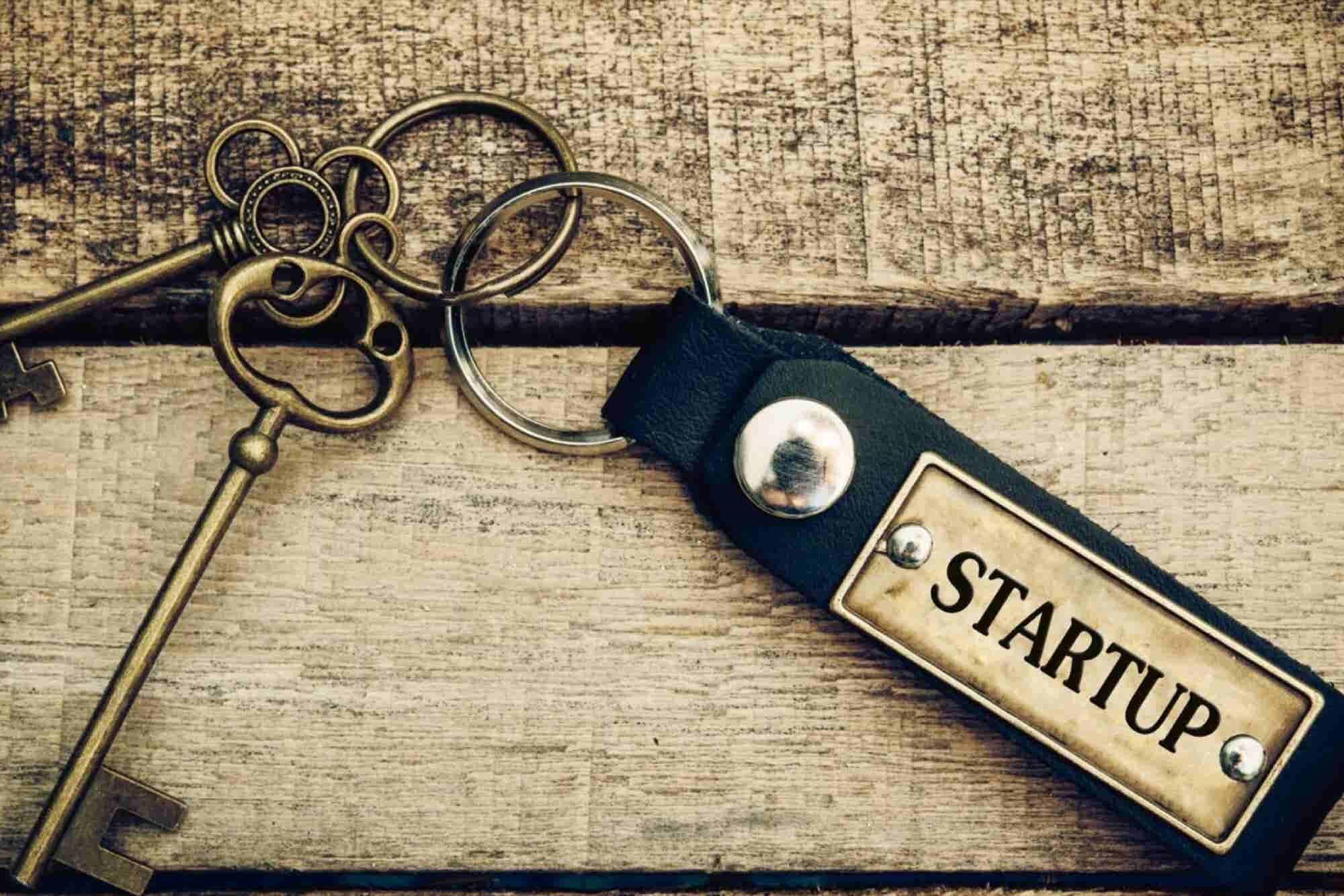 #4 Points Nascent Entrepreneurs Should Follow for Survival