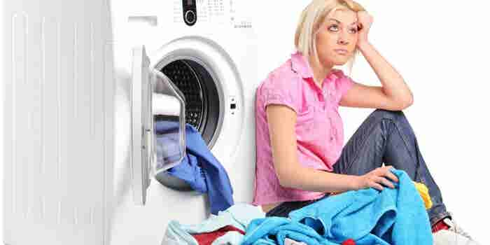 Turn your laundry woes into a delightful experience with PickMyLaundry