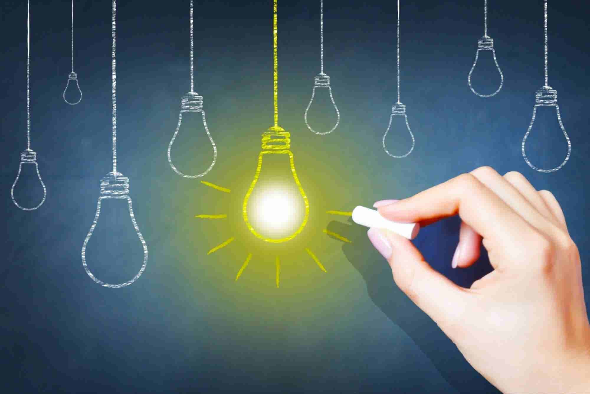 Smart lighting: Industry estimates growth in billions by 2020